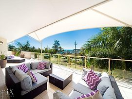 Le Jarden Penthouse Airlie Beach photos Exterior