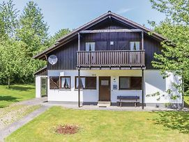 Three-Bedroom Holiday Home In Thalfang photos Exterior