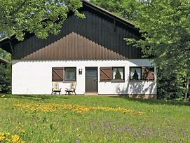Two-Bedroom Holiday Home In Thalfang photos Exterior