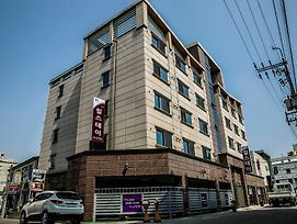 Hill Stay Hotel Residence photos Exterior