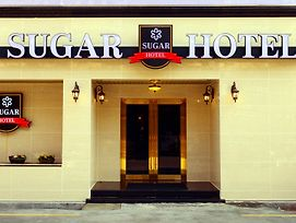 Sugar Hotel photos Exterior