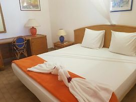 Etage Goyavier - Apartment With 2 Rooms In Sainte Luce, With Wonderful photos Exterior