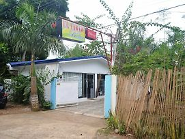 El Taraw Bed & Breakfast photos Exterior
