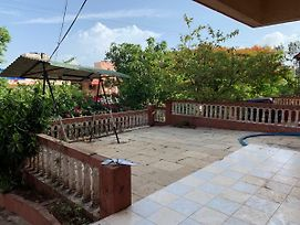 Panchgani Bungalow photos Exterior
