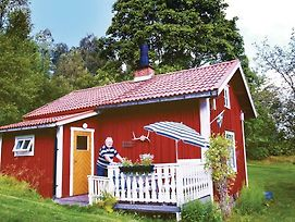 Holiday Home Radetorps Gard Storfors photos Exterior