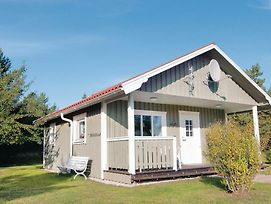 Holiday Home Vaskinde Dalaskog Visby photos Exterior