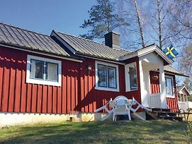 Holiday Home Ryr Ronningen Kopmannebro photos Exterior