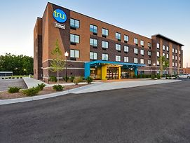 Tru By Hilton Sterling Heights Detroit photos Exterior