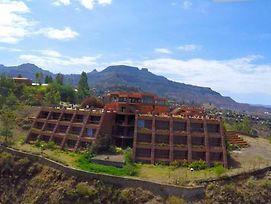 Mountain View Hotel Lalibela photos Exterior