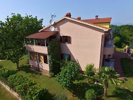Apartments For Families With Children Strmac, Labin - 16518 photos Exterior