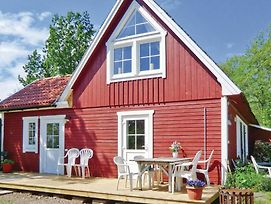 Holiday Home Naddo Vadstena photos Exterior