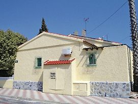 Holiday Home Parque Del Mino photos Exterior