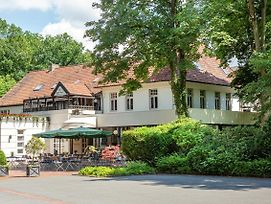 Parkhotel Osnabruck photos Exterior
