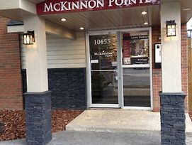 Mckinnon Pointe #107 photos Exterior