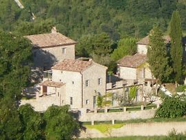 Cardaneto Country House photos Exterior