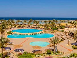 Elphistone Resort Marsa Alam For Families And Couples Only photos Exterior