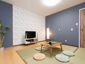 Modern House 5 Min To Osaka Umeda Station Max 8 People Dgumd photos Exterior