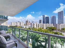 Pet Friendly Apartments In Sunny Isles photos Exterior