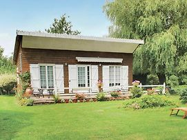 Holiday Home Dimont Rue Des Sars Poteries photos Exterior