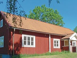 Holiday Home Balingsnasvagen Huddinge photos Exterior