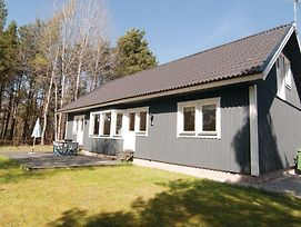 Holiday Home Gutebyvagen Gotlands Tofta II photos Exterior