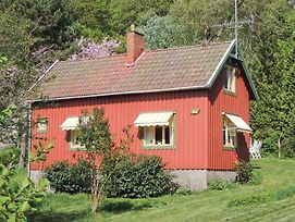Holiday Home Sanna Dalavagen Saro photos Exterior