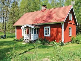 Holiday Home Knihult Haradsback photos Exterior