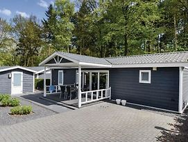 Holiday Home Thijmse Berg 02 photos Exterior