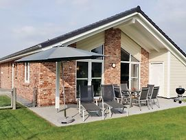Two-Bedroom Holiday Home In Dagebull photos Exterior