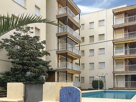 Studio Apartment In Salou photos Exterior