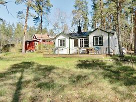 Holiday Home Solbrinken Forshults Gard Oskarshamn photos Exterior