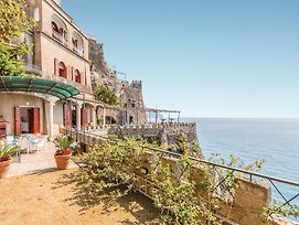 Holiday Home Ravello *Lxxiv * photos Exterior