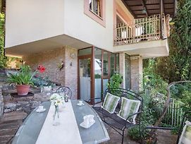 Two-Bedroom Holiday Home In Piediluco photos Exterior