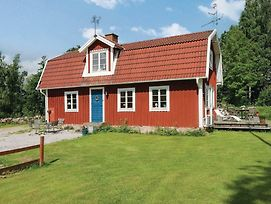 Holiday Home Skogstorp Gard Holmsjo photos Exterior