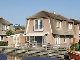 Holiday Home Breukelen photos Exterior
