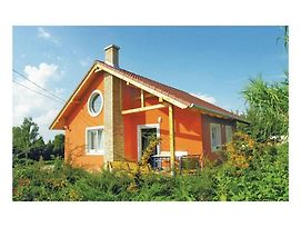 Holiday Home Damjanich Balatonszabadi photos Exterior