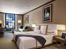 The Chatwal, A Luxury Collection Hotel, New York City photos Exterior
