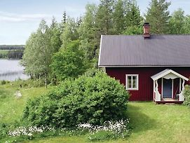 Holiday Home Bjuraker 26 photos Exterior