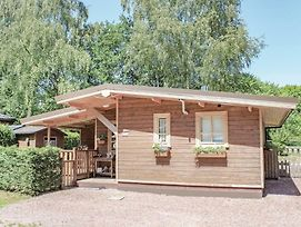 Holiday Home Lanaken - 06 photos Exterior