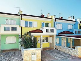 Holiday Home Umag 33 photos Exterior