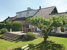 Holiday Home Helsingborg 12 photos Exterior