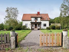 Holiday Home Vimmerby 04 photos Exterior