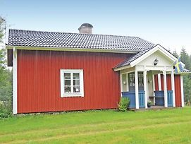 Holiday Home Hogavadet Vrigstad photos Exterior