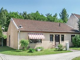 Holiday Home Visby With Patio 03 photos Exterior