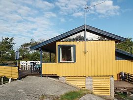 Holiday Home Tjome Goneveien photos Exterior