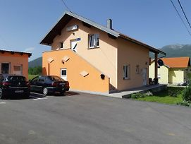 Apartments And Rooms With Parking Space Vranovaca, Plitvice - 17461 photos Exterior