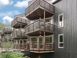 Apartment Hemsedal Staven Appartement Nr. photos Exterior
