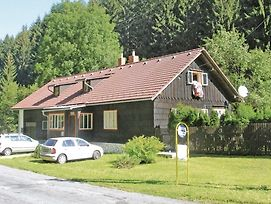 Holiday Home Krasna Nr. photos Exterior