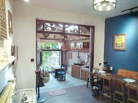 Fenghuang Ten People One House photos Room