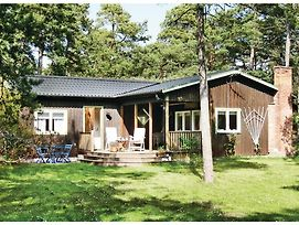 Holiday Home Visby 3 photos Exterior